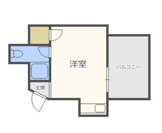 桃谷マンション図面.png